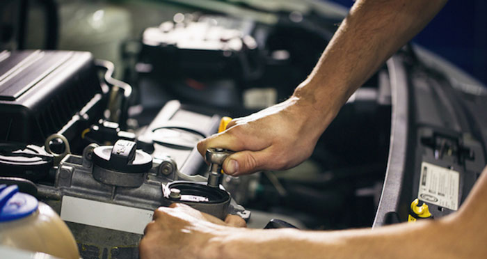 How Often To Change Fuel Filter And How Long Does It Take?