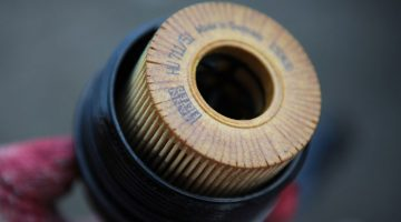 different-types-of-oil-filters