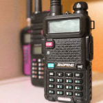 are-baofeng-radios-waterproof