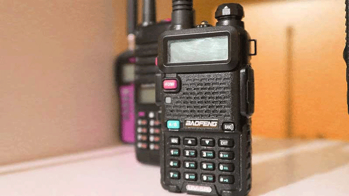 Are Baofeng Radios Waterproof? Facts You Should Know!