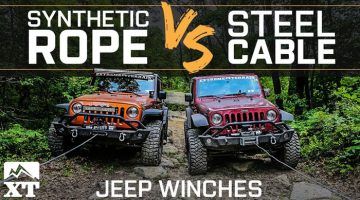 synthetic-winch-rope-vs-steel-cable