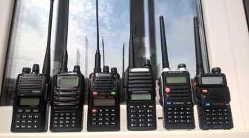 baofeng-vs-motorola-radio