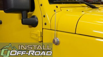 install-a-jeep-antenna