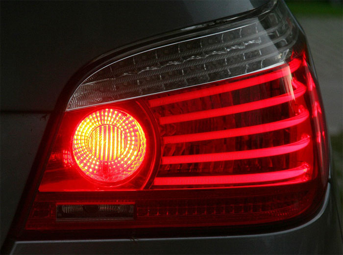 Why Do My Brake Lights Work but My Tail Lights Don't?