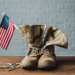 best-boots-for-deployment