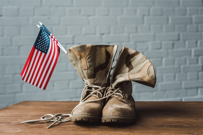 10 Best Boots for Deployment: Combat and Military Boots