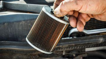 best-inline-fuel-filter