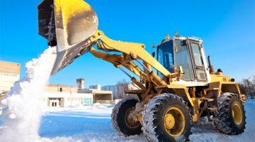best-degreaser-for-heavy-equipment