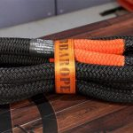 best-kinetic-recovery-rope