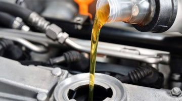 synthetic-oil-clean-sludge