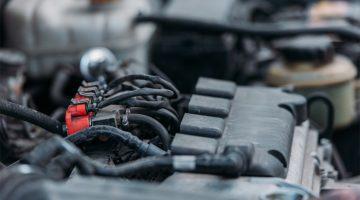 best-engine-sludge-remover