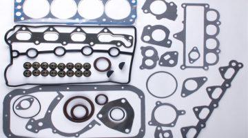 best-valve-cover-gasket