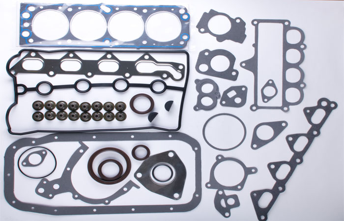 Best Valve Cover Gasket: Reviews And Buying Guide 2021