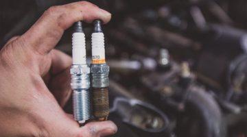 symptoms-of-bad-spark-plugs