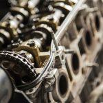 remove-engine-sludge