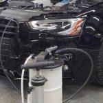 best-oil-extractor