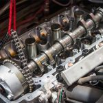 best-camshafts-review