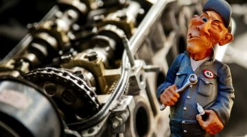 camshaft-and-does-it-work