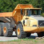 cubic-yards-in-a-dump-truck
