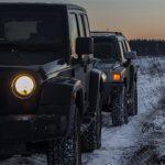 best-lockers-for-jeep-jk