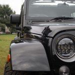 best-jeep-light-bar
