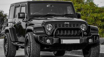 wire-a-light-bar-on-a-jeep