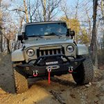 best-winch-cover