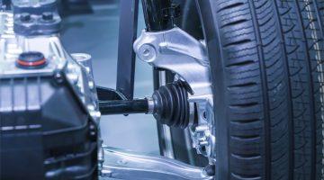 best-jeep-jk-steering-stabilizer