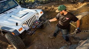 increase-winch-pull-power