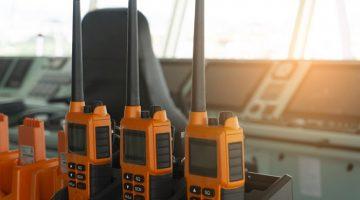 walkie-talkie-vs-cb-radio-vs-ham-radio