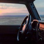 best-tuner-for-jeep-jk