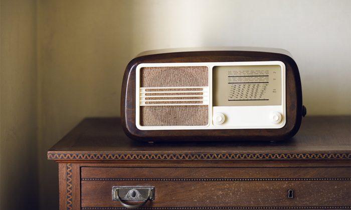 best-vintage-shortwave-radio