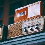 improve-am-radio-reception