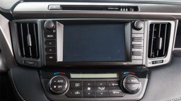 best-radio-for-jeep-wrangler