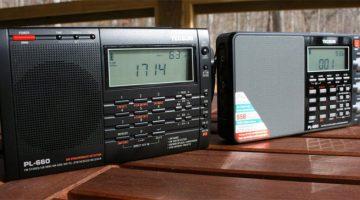 shortwave-radio-vs-ham-radio