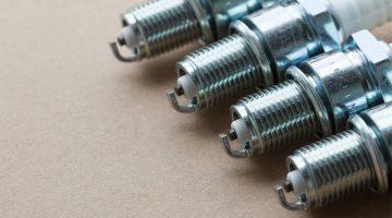 best-spark-plugs-for-jeep-wrangler-jk