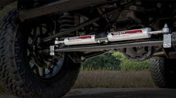 steering-stabilizer-do-and-work