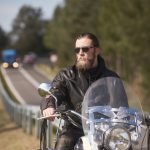 best-motorcycle-armor