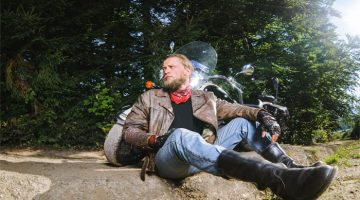 best-cruiser-motorcycle-boots