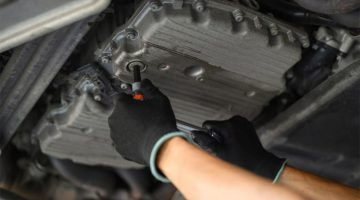 remove-an-over-tightened-oil-plug