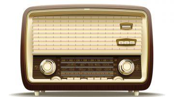 best-shortwave-radio