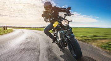 best-touring-motorcycle-tires