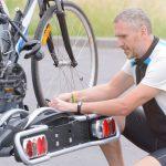 best-jeep-wrangler-bike-rack