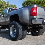 best-tonneau-cover-for-gmc-canyon